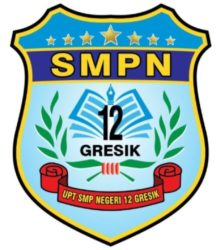 UPT SMP NEGERI 12 GRESIK